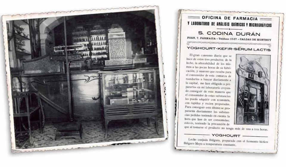 farmacia-codina-01