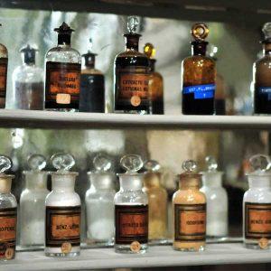 Museu-Farmacia-Codina-Foto-07