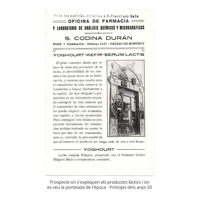 museu-farmacia-codina-06