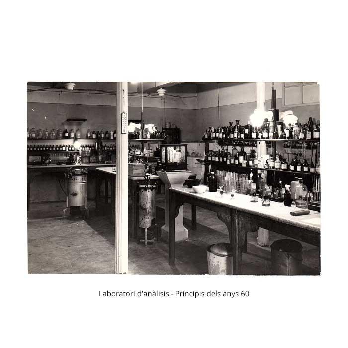 museu-farmacia-codina-13