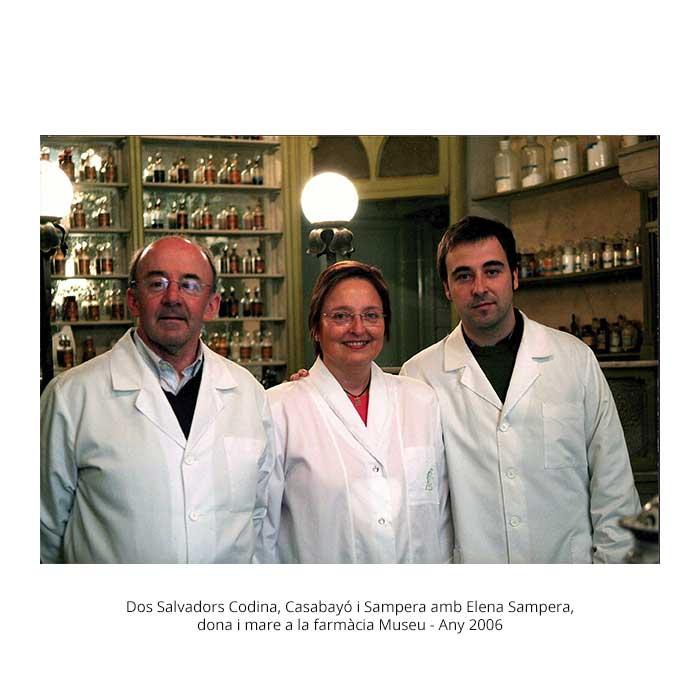 museu-farmacia-codina-16