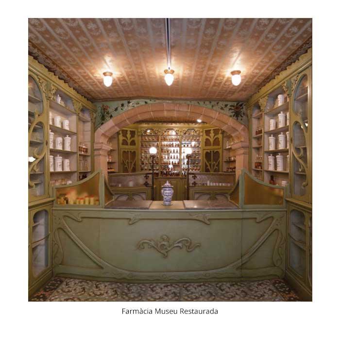 museu-farmacia-codina-18